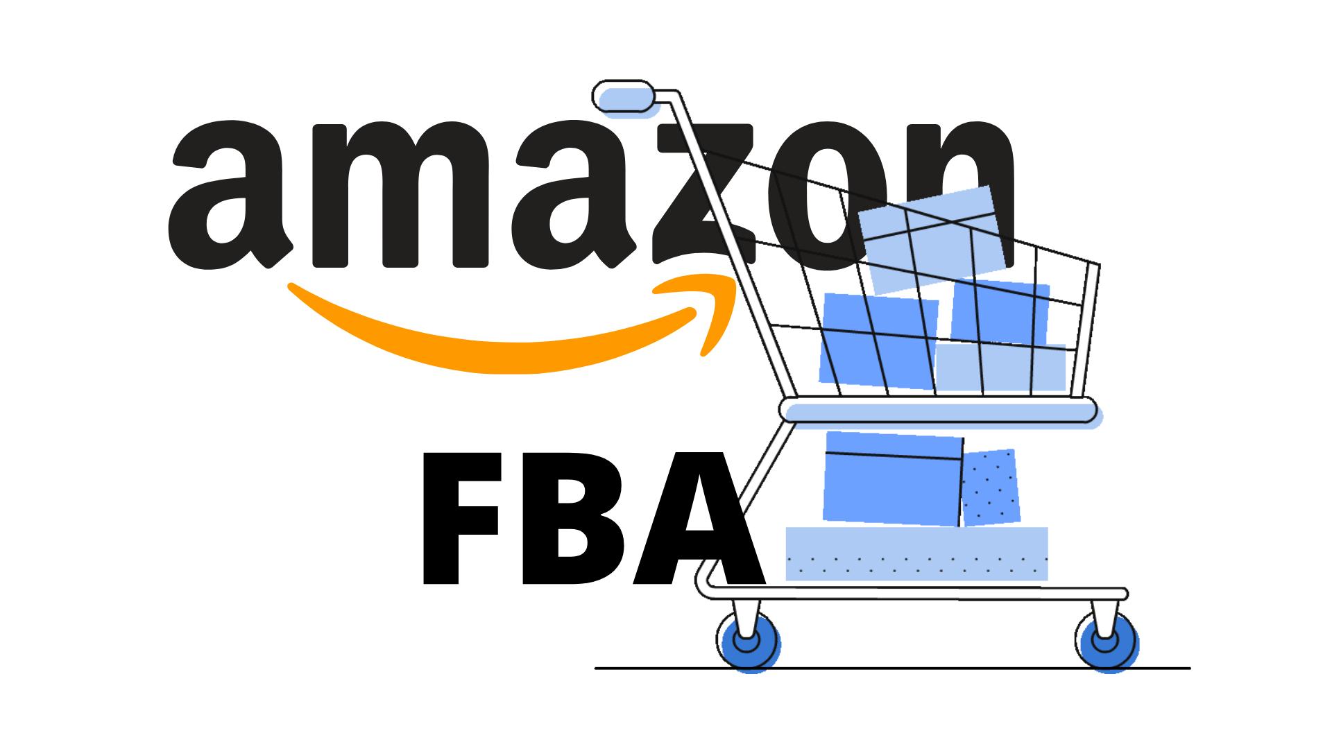 ¿Qué es Amazon FBA y cuáles son sus ventajas?