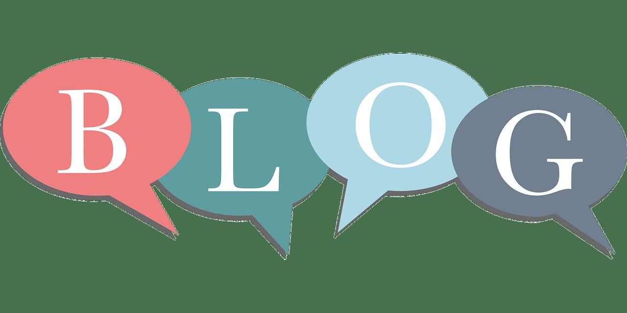 Cómo un blog puede ayudar a tu SEO