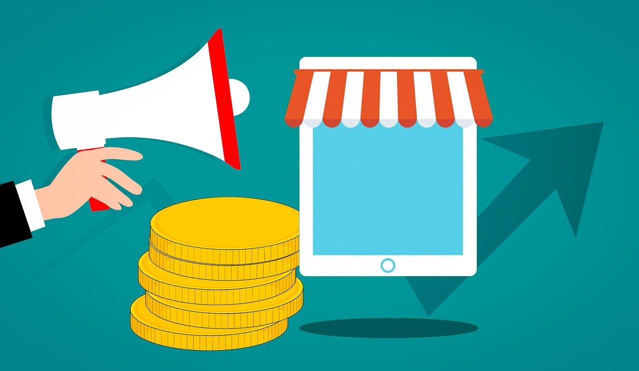 Cómo hacer publicidad en Amazon: campañas de Sponsored Products