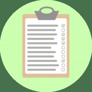 cursos online seo