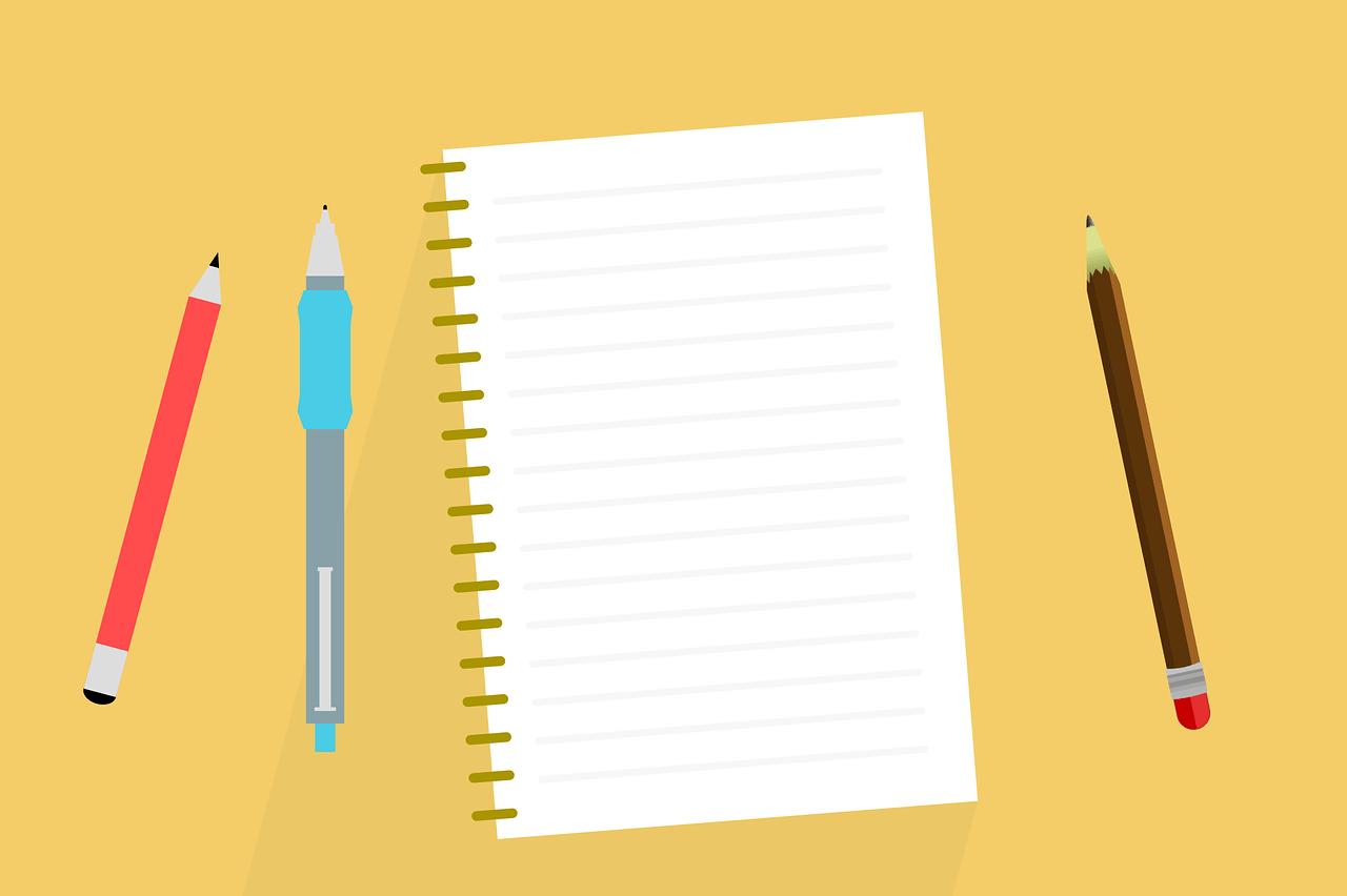 Cómo utilizar el storytelling en tu estrategia de marketing de contenidos