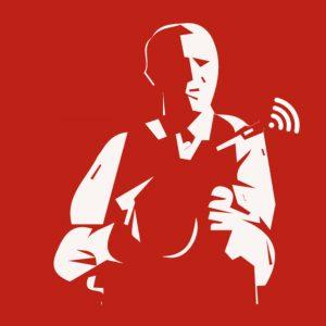 podcast quedate con el cambio