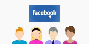 segmentacion en facebook ads