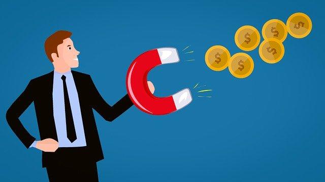 ¿Qué es el CPA en Google Ads y como mejorarlo?
