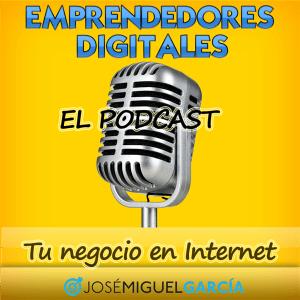 podcast emprendedores digitales