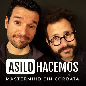 podcast asi lo hacemos