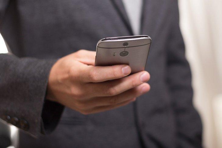 La extensión de llamada en Google Ads: Configuración, ventajas y recomendaciones