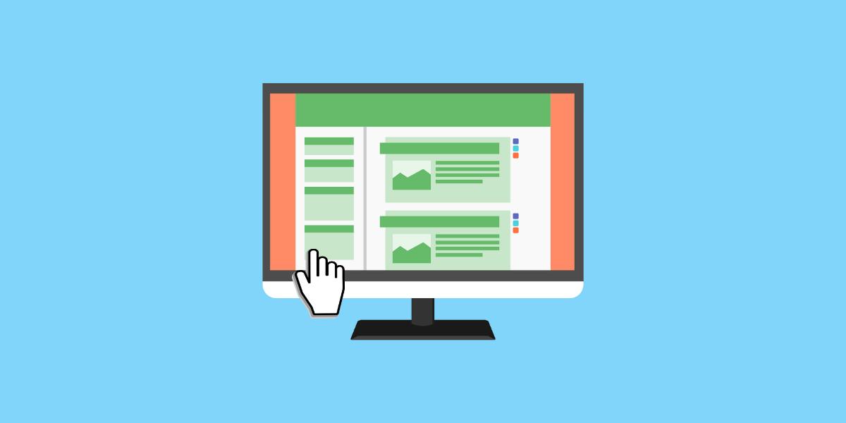¿Cómo afecta al SEO la usabilidad web?