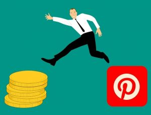 monetizar pinterest