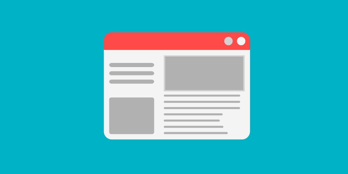 Ideas para mejorar el contenido antiguo de tu blog