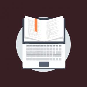 mejorar el contenido antiguo blog