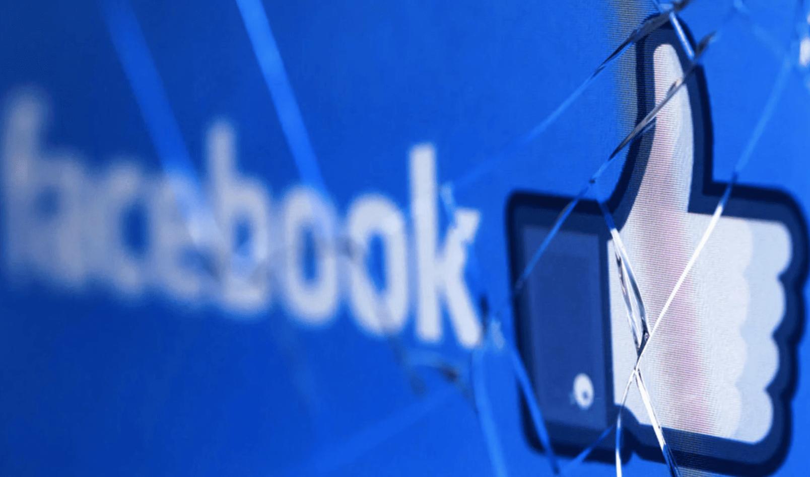 Facebook Lead Ads: Anuncios para clientes potenciales