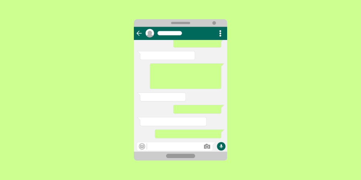 WhatsApp Marketing: Cómo implementarlo en tu estrategia digital