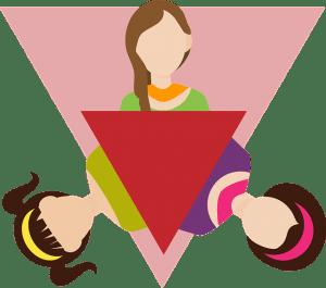 cómo identificar al cliente ideal