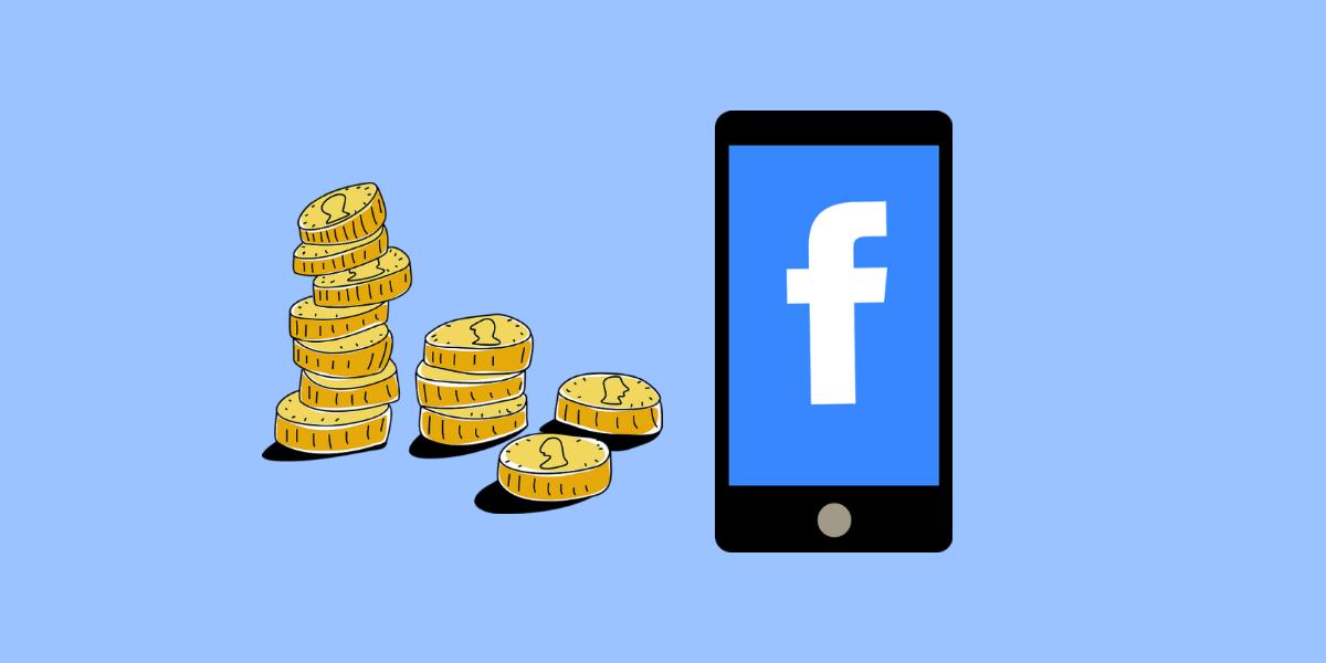 ¿Cuánto cuesta realizar campañas de publicidad en Facebook?