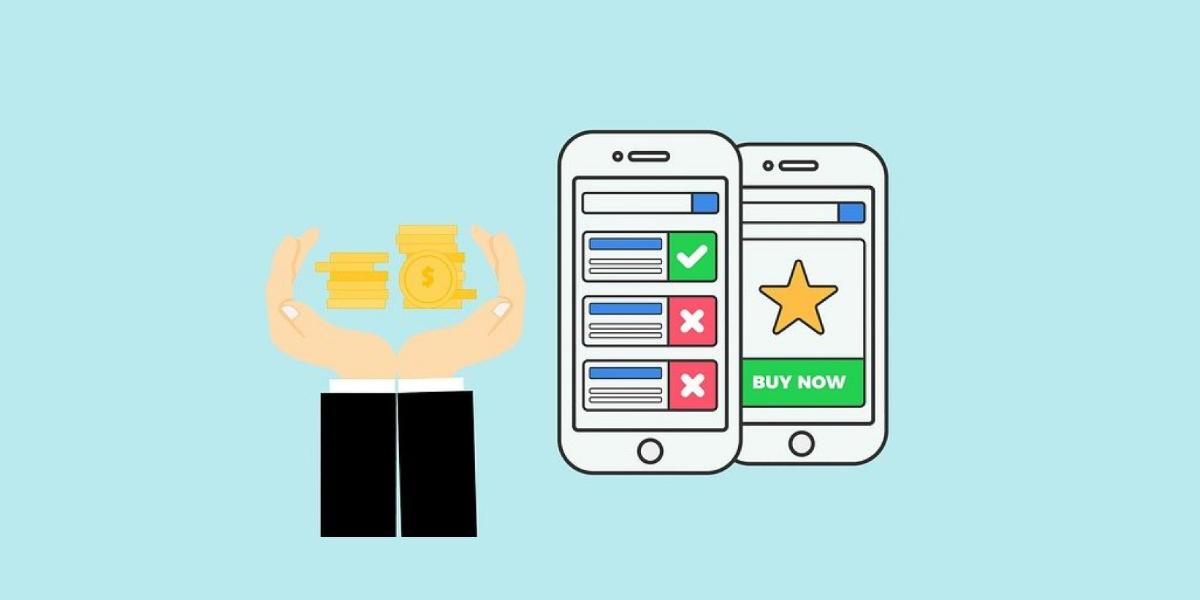 ¿Qué es Facebook Ads?: Descubre la Guía Completa