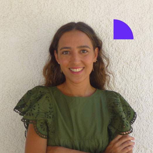 Leticia Cler
