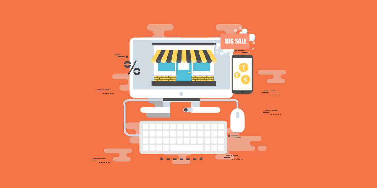 Métricas para e-commerce que deberías seguir en tu negocio