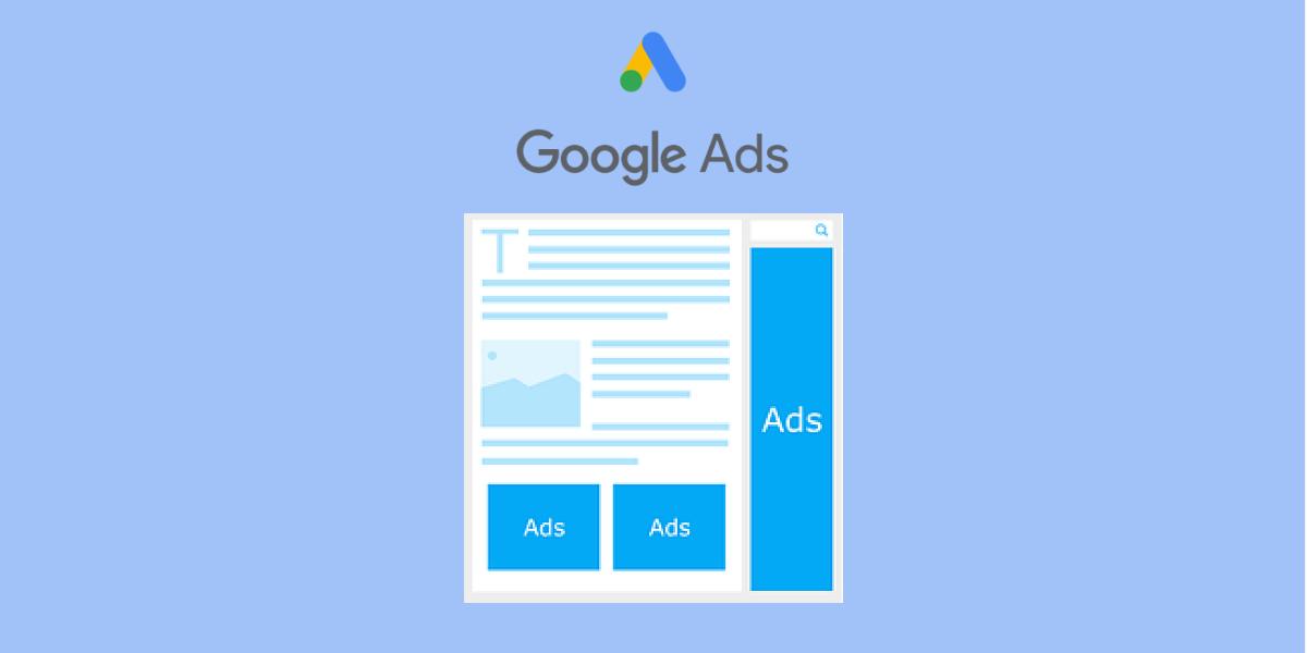 ¿Qué es Google Ads? La Guía Definitiva