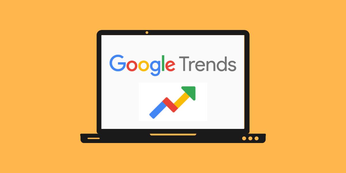 Qué es Google Trends y cómo utilizarlo en tu estrategia SEO