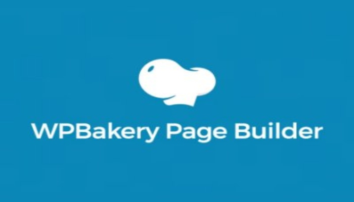 WPBakery-Page-Builder