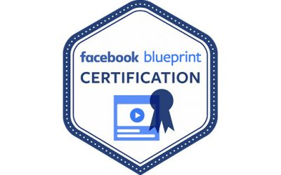 Facebook Blueprint: La plataforma educativa más completa