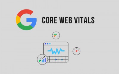 Core Web Vitals: el nuevo factor SEO en 2021