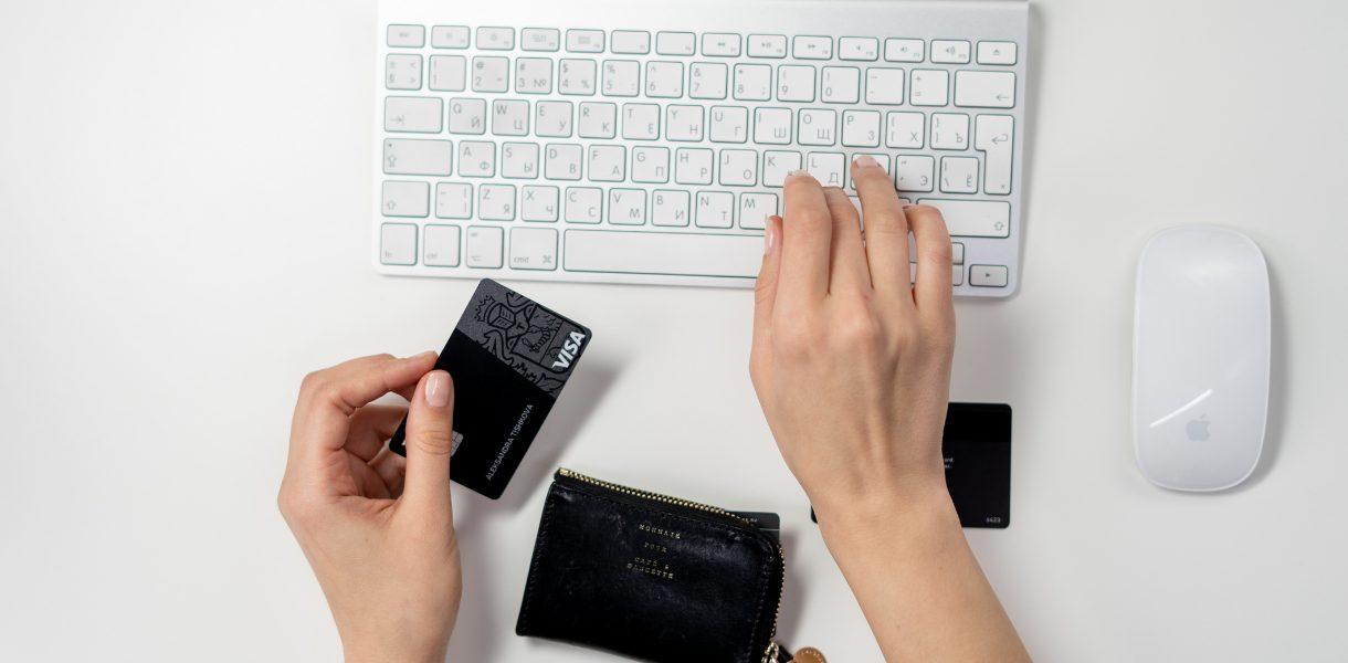 técnicas para evitar el abandono del carrito de compra