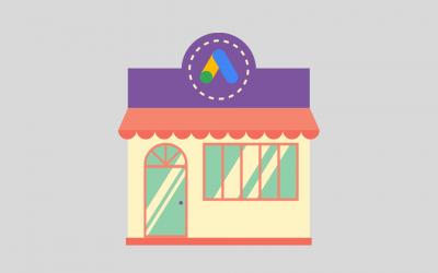 10 Consejos en Google Ads para negocios locales