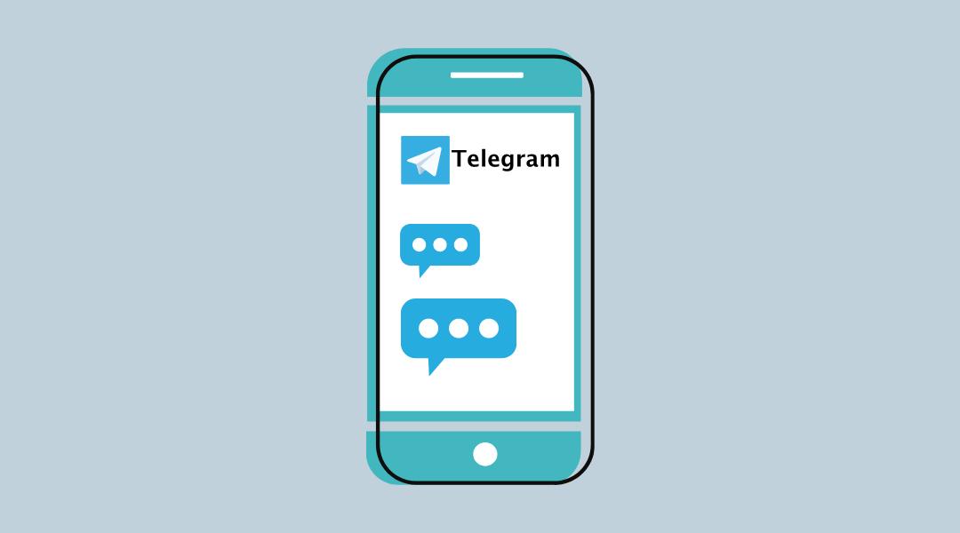 Cómo utilizar Telegram en tu estrategia de marketing