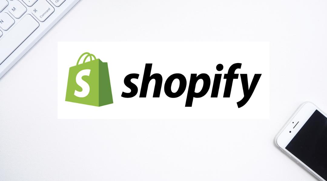 SEO en Shopify ¿Cómo posicionar tu ecommerce?