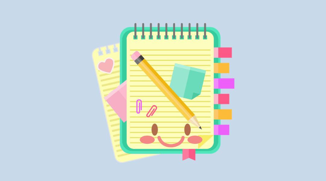 ¿Cómo crear una tabla de contenidos con Easy Table of Contents?