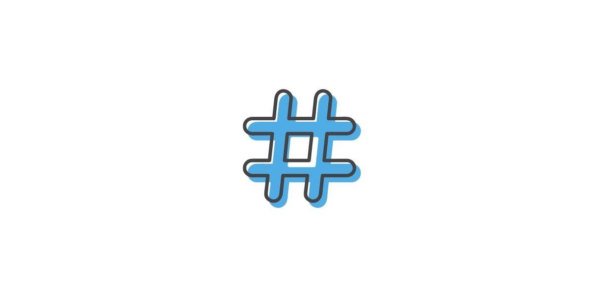 ¿Qué es Twitter Ads o publicidad en Twitter?