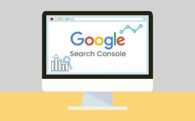 ¿Qué es Google Search Console y para qué sirve? La guía más completa