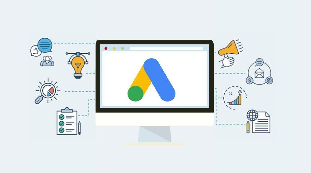 Smart Bidding: ¿Qué son las pujas inteligentes de Google Ads?