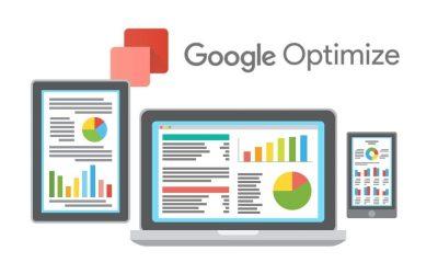 ¿Qué es Google Optimize y para qué sirve? La guía más completa