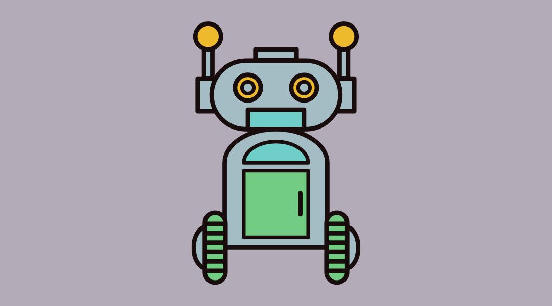 inteligencia artificial en seo