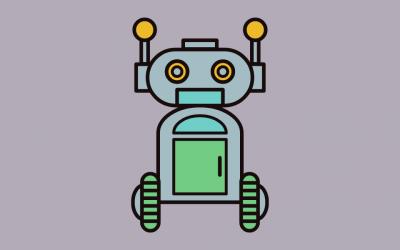 Inteligencia artificial en SEO: ¿Cómo funciona hoy en día?