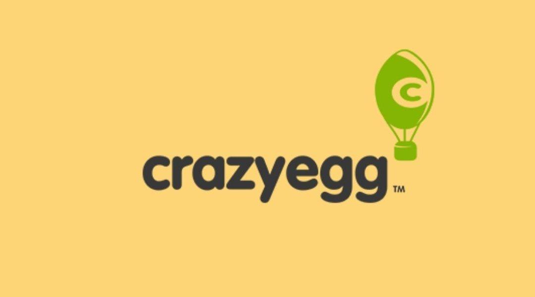 Crazyegg: Qué es y cómo usar esta herramienta
