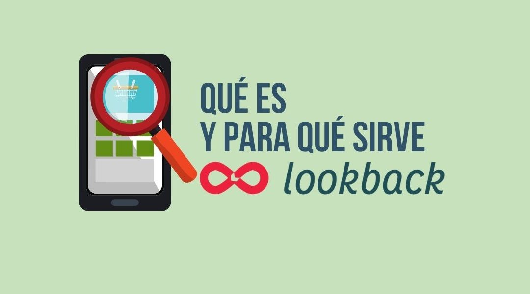 Lookback: la app que graba las interacciones de los usuarios