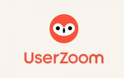 Userzoom: Qué es y cómo mejora la experiencia de usuario
