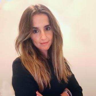 Sara Solana